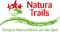 logo_natura-trails